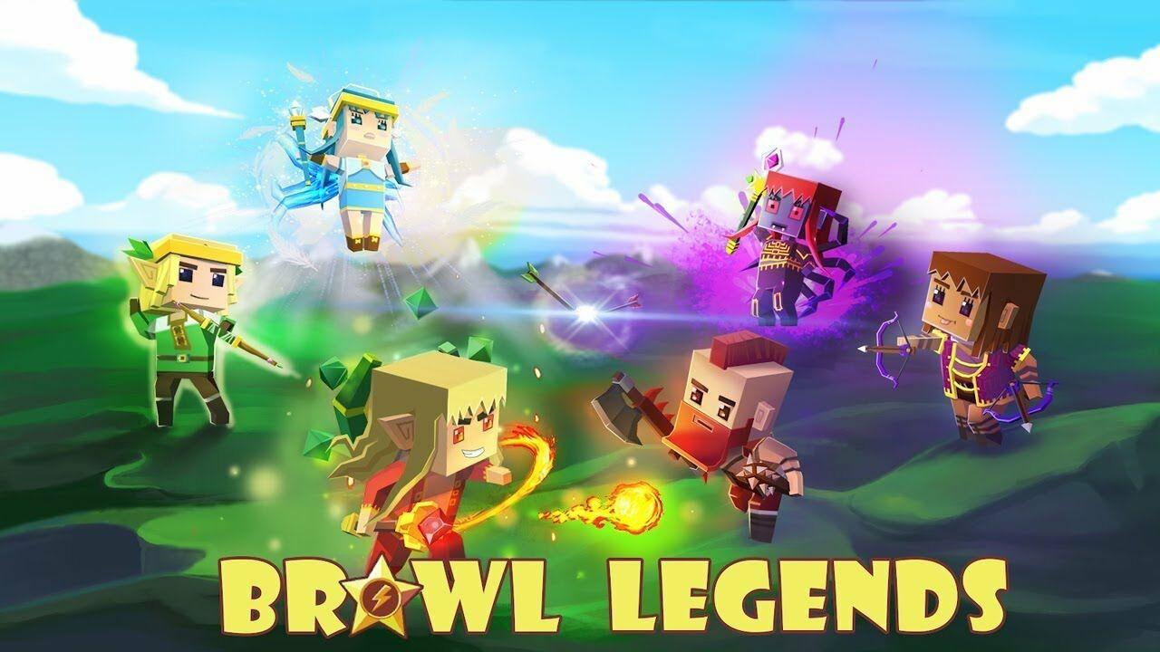 Brawl Legends Io 31d56