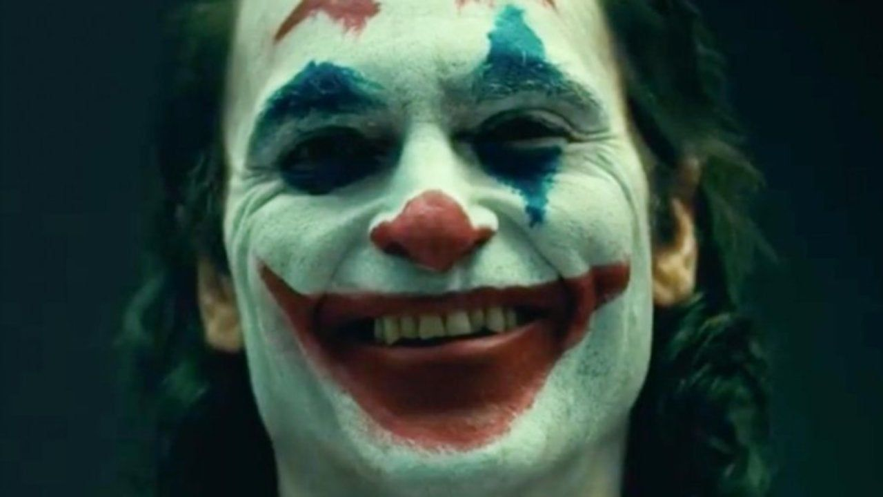 Joker Phoenix 1135161 1280x0 Fd1ac