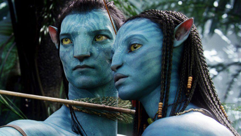 Avatar 02561