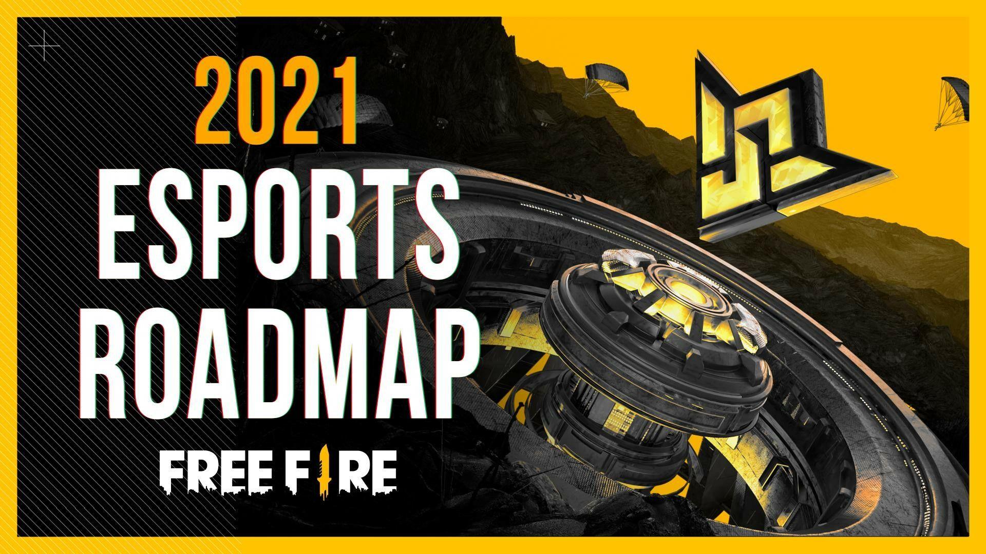 Free Fire 3 31a1e