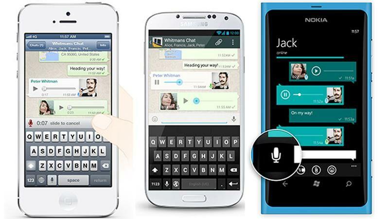 Whatsapp Plus 0