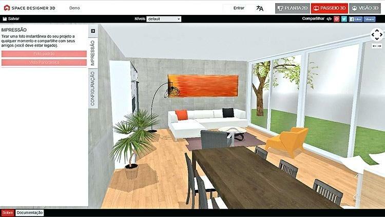Space Designer 3d Print Do Site Space Designer Space Designer 3d Program Download D3cec