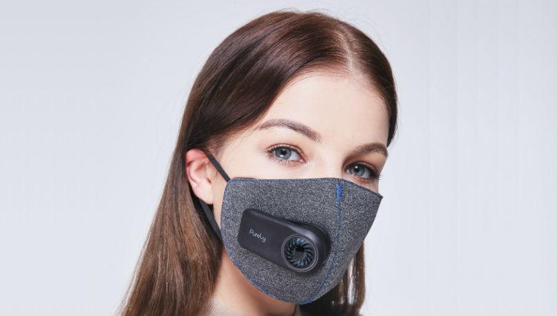Xiaomi Air Mask