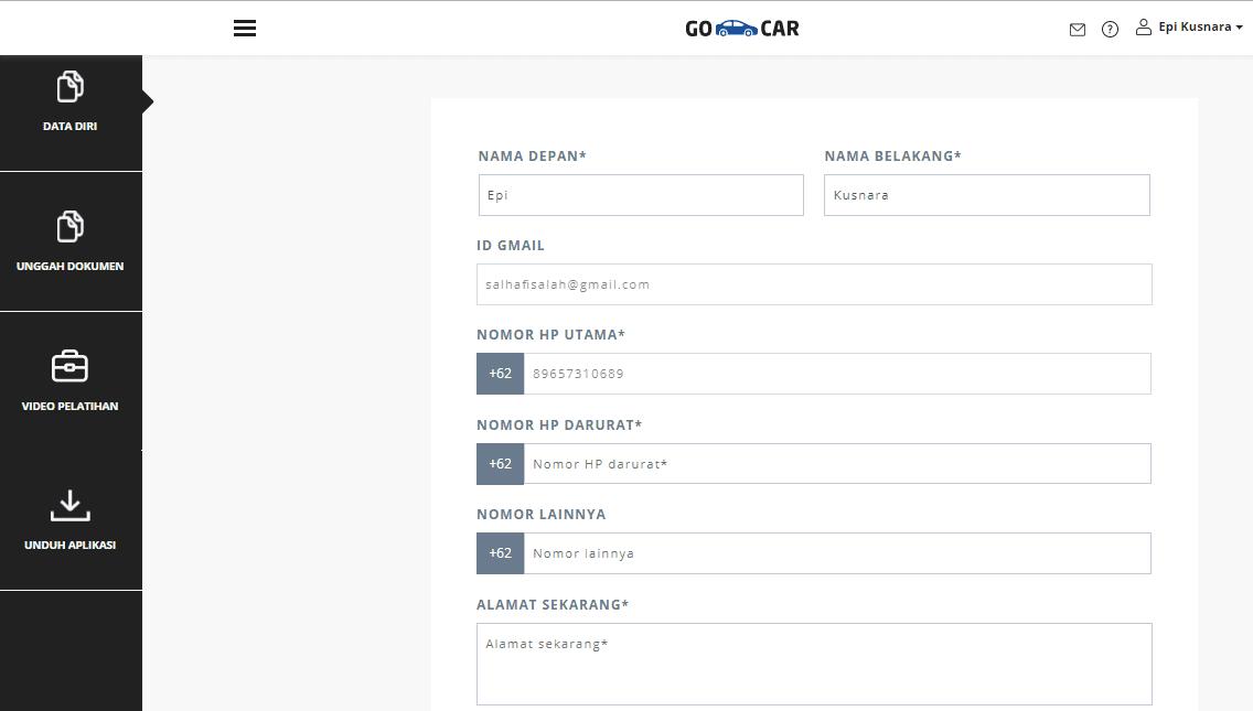 cara-daftar-gojek-online-6