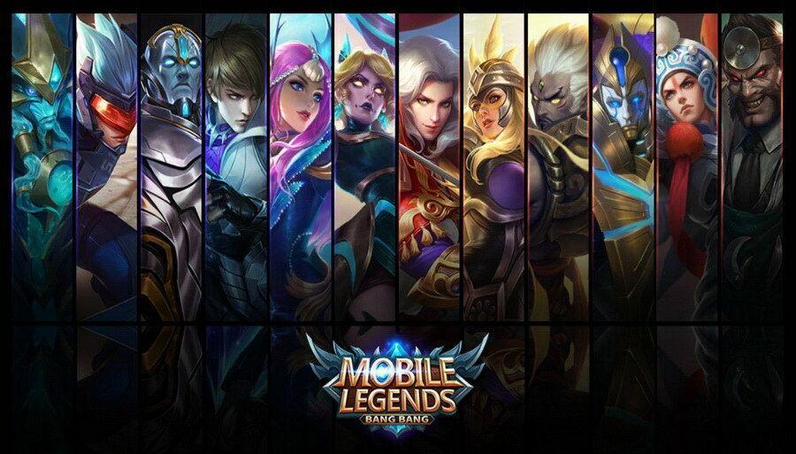 Mobile Legends 79f73