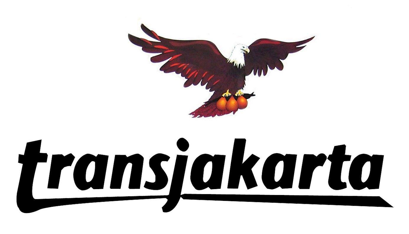 Fakta Unik Jakarta 2