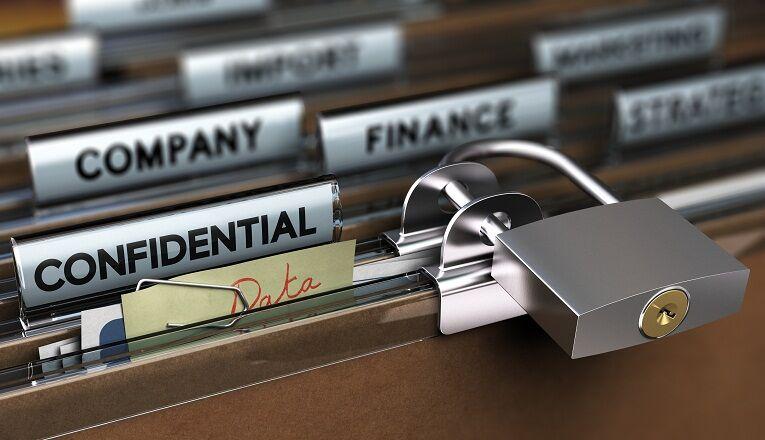Mengakses Sistem Informasi Online Institusi atau Perusahaan