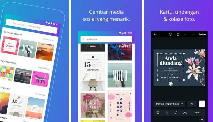 7 Aplikasi Membuat Brosur Terbaik Di Android Jalantikus Com
