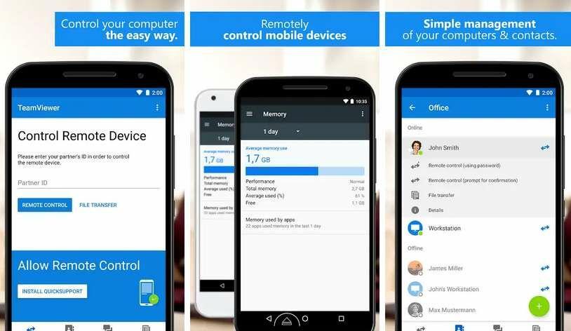 Screenshot 2018 07 27 08 32 34 429 Com Android Vending 76a14