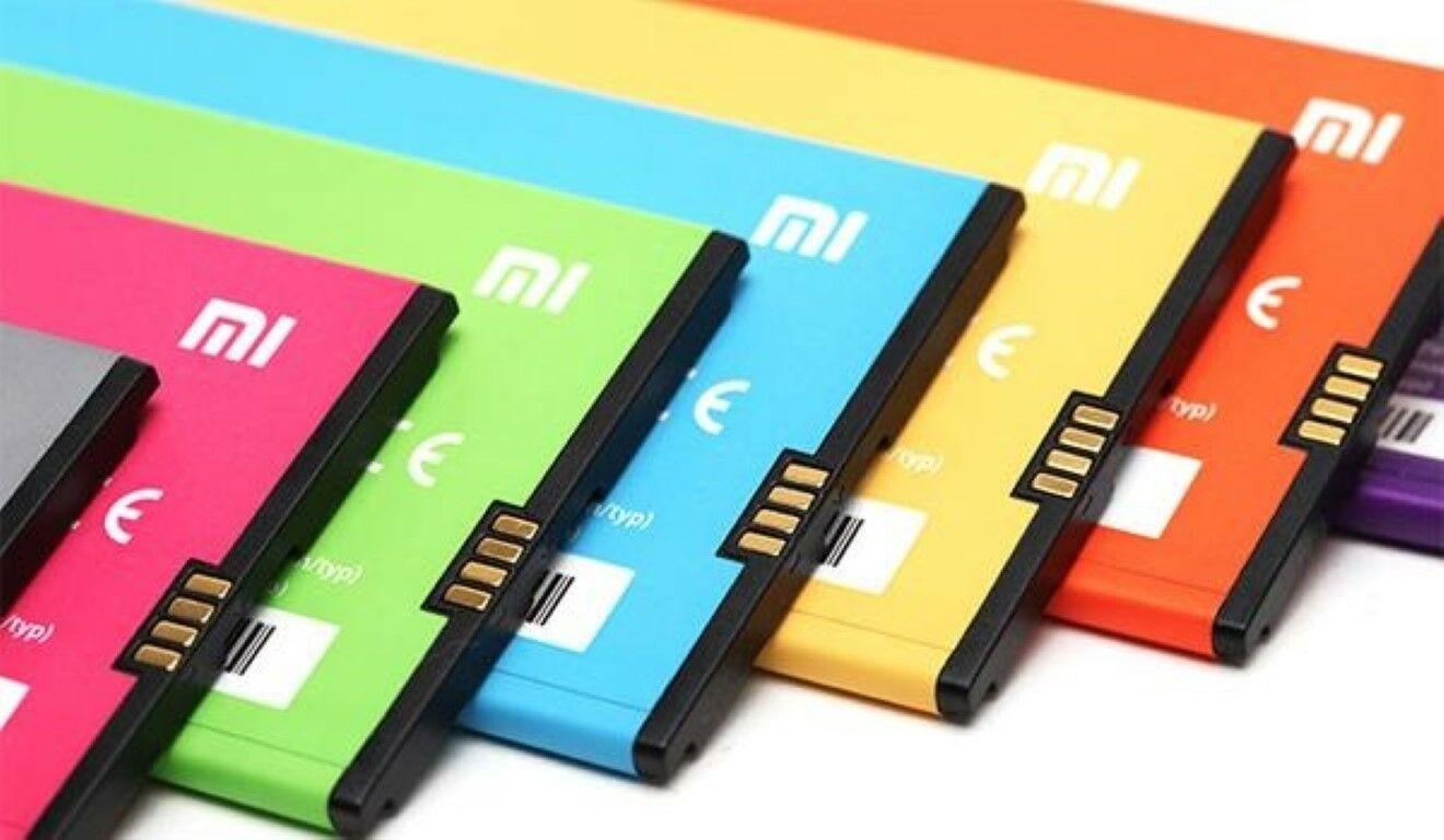 Tips Penting Sebelum Beli HP Xiaomi 7 924a1