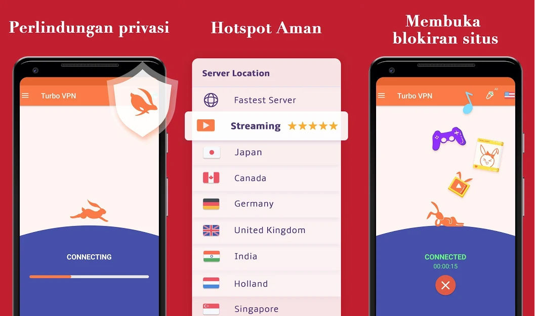 Aplikasi Vpn Turbo Ea88f