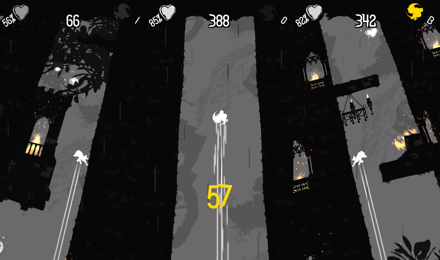 Game Android Paling Seru September 2017 1