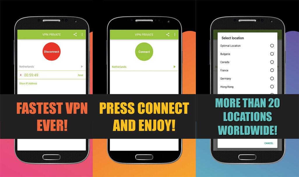 Vpn Private Aplikasi Dewasa Tidak Ada Di Play Store Ef6b3