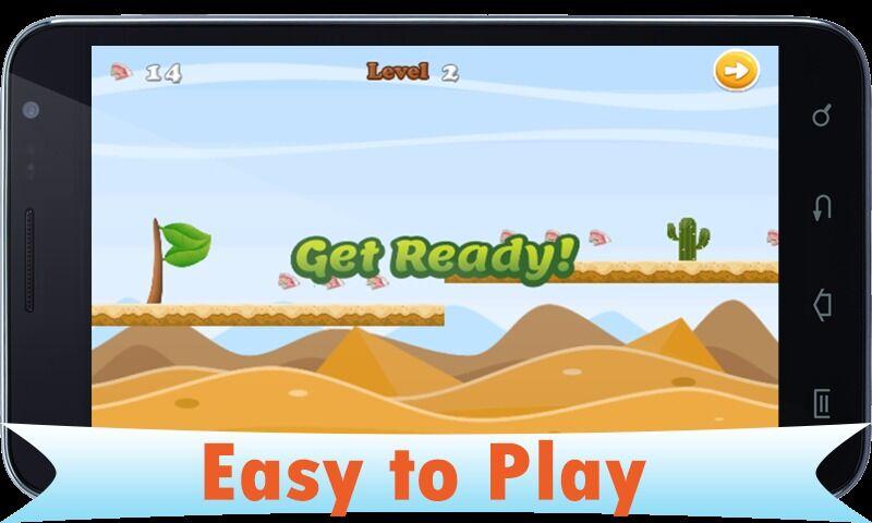Game Dimas Kanjeng 1