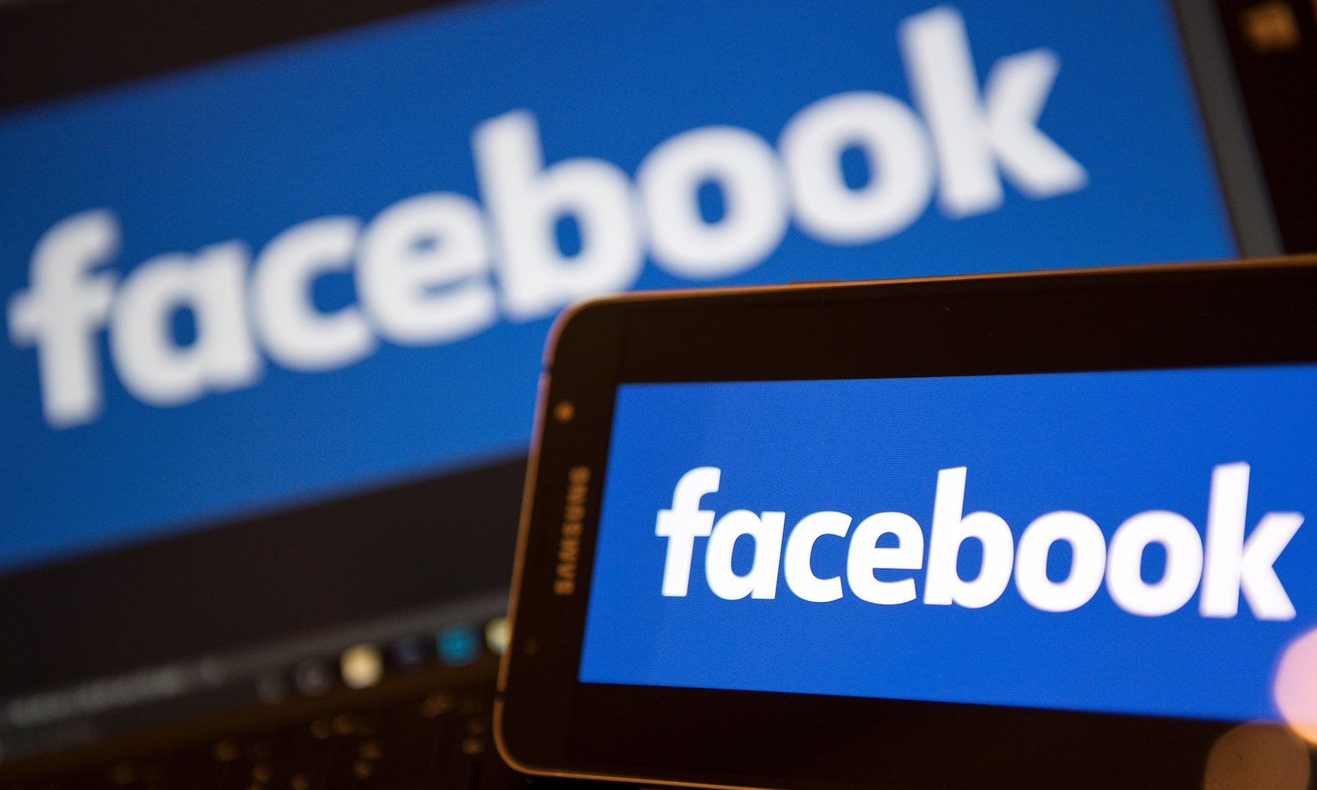 Didenda Karena Like Facebook 2
