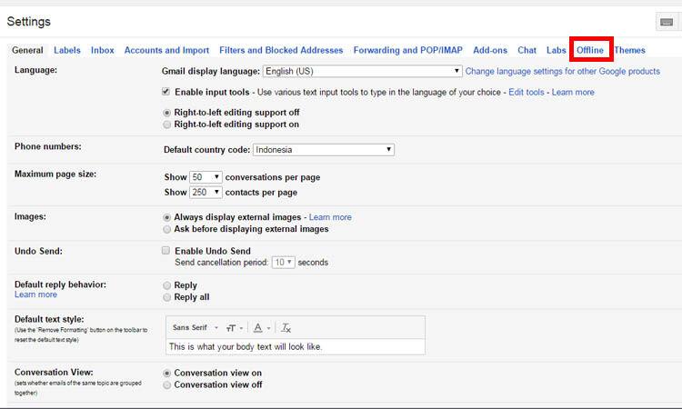 Gmail Offline 2 96bd1