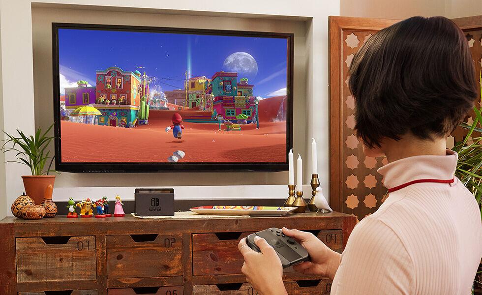 Game Indie Nintendo2