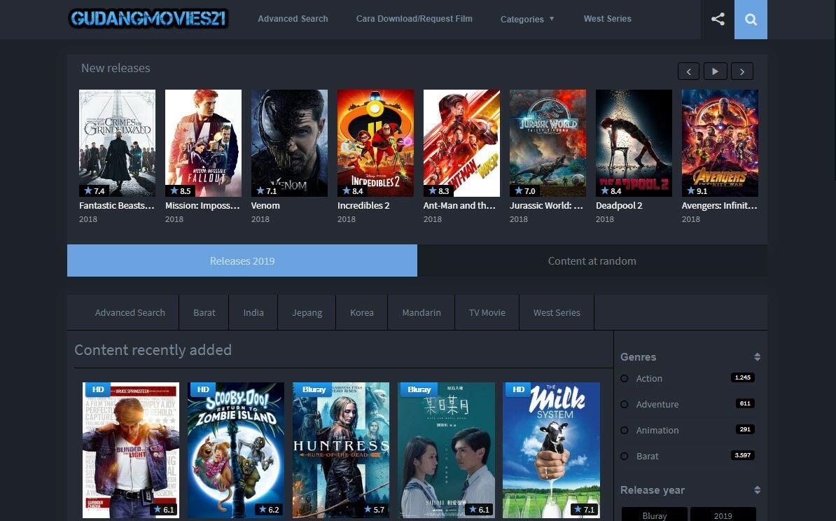 Bioskop Online Gudangmovies 21 Db3cb
