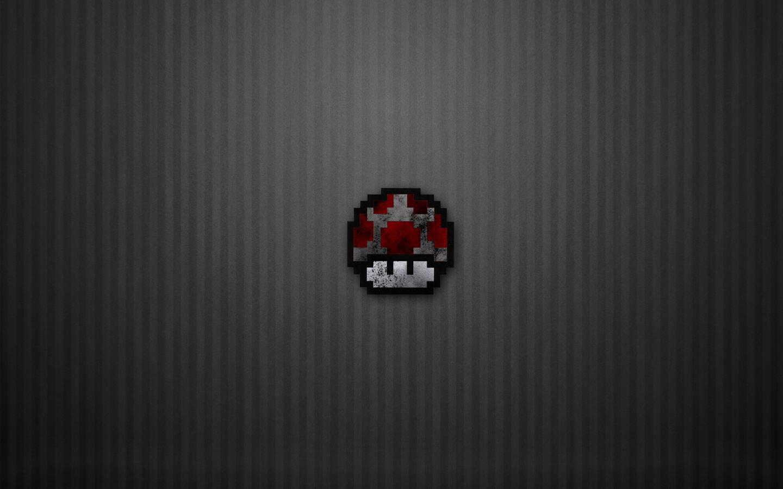 Wallpaper Hd Android 8 Bit 12