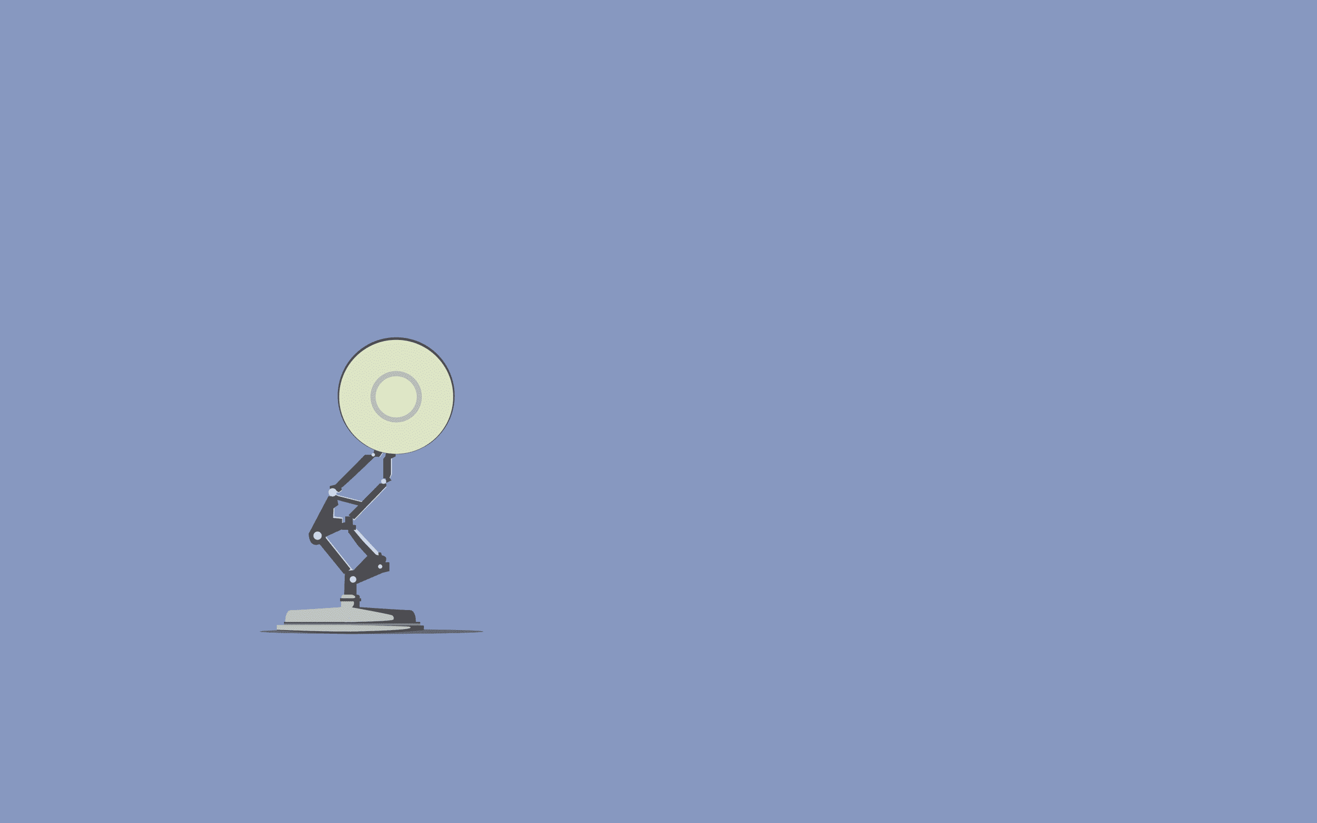 Flat Simple Wallpaper 16