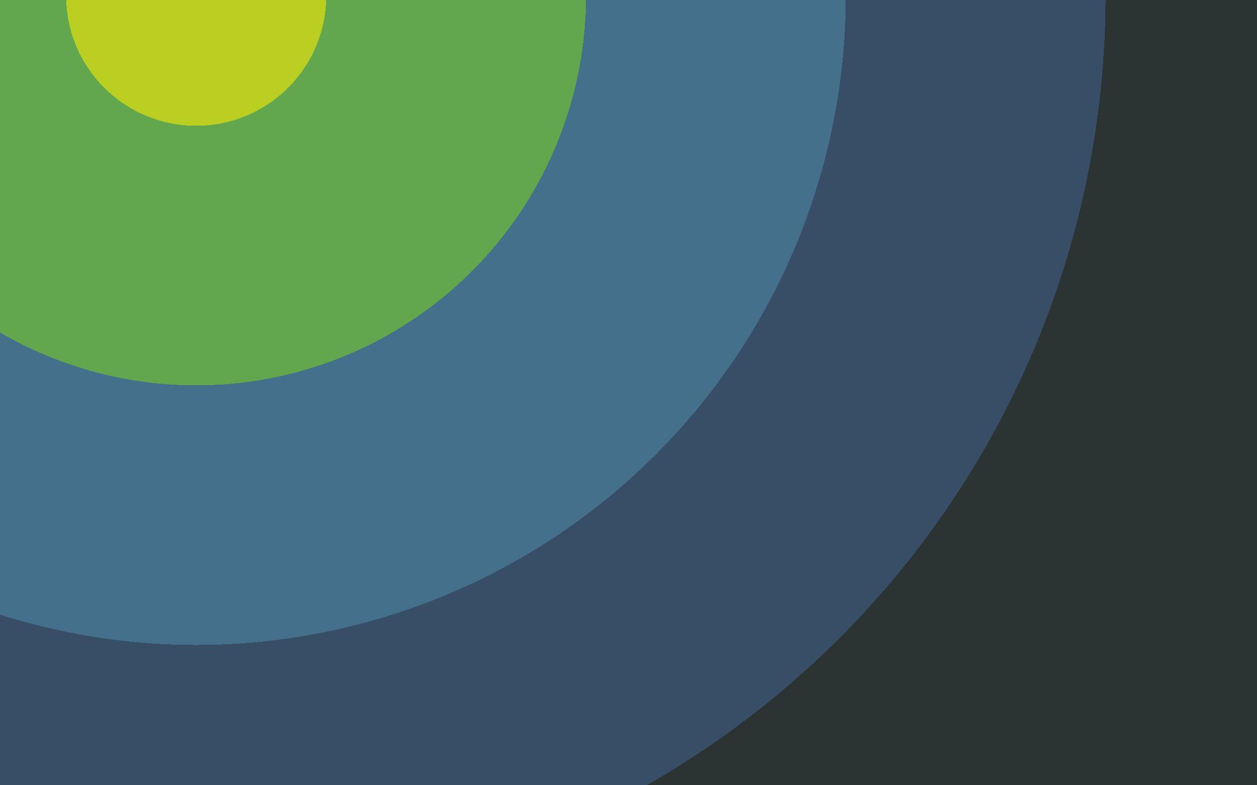 Flat Simple Wallpaper 17
