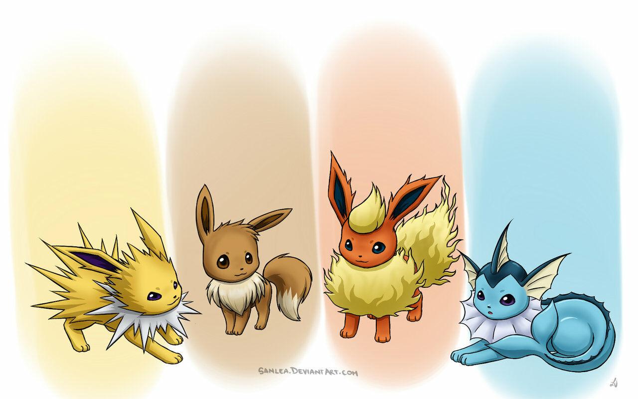 Pokemon Yang Banyak Dicari 6