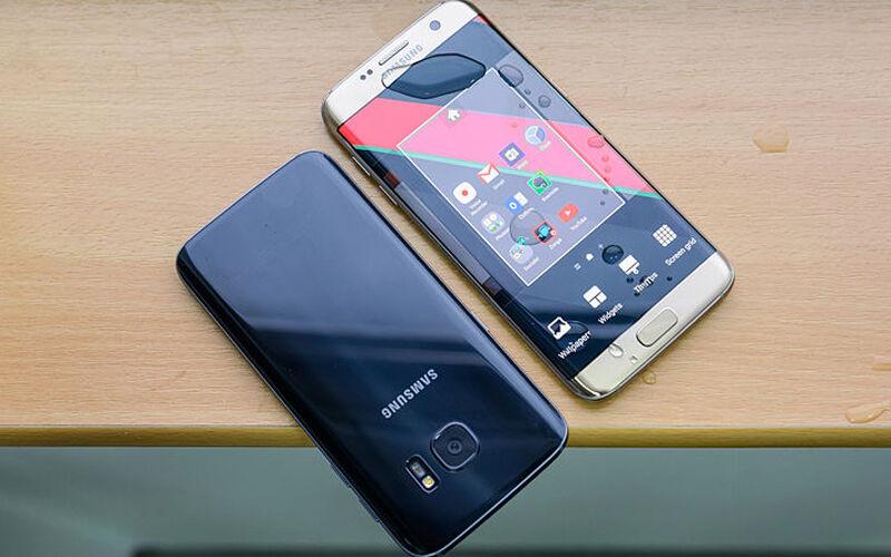 Cara Menyimpan Smartphone Yang Benar 1
