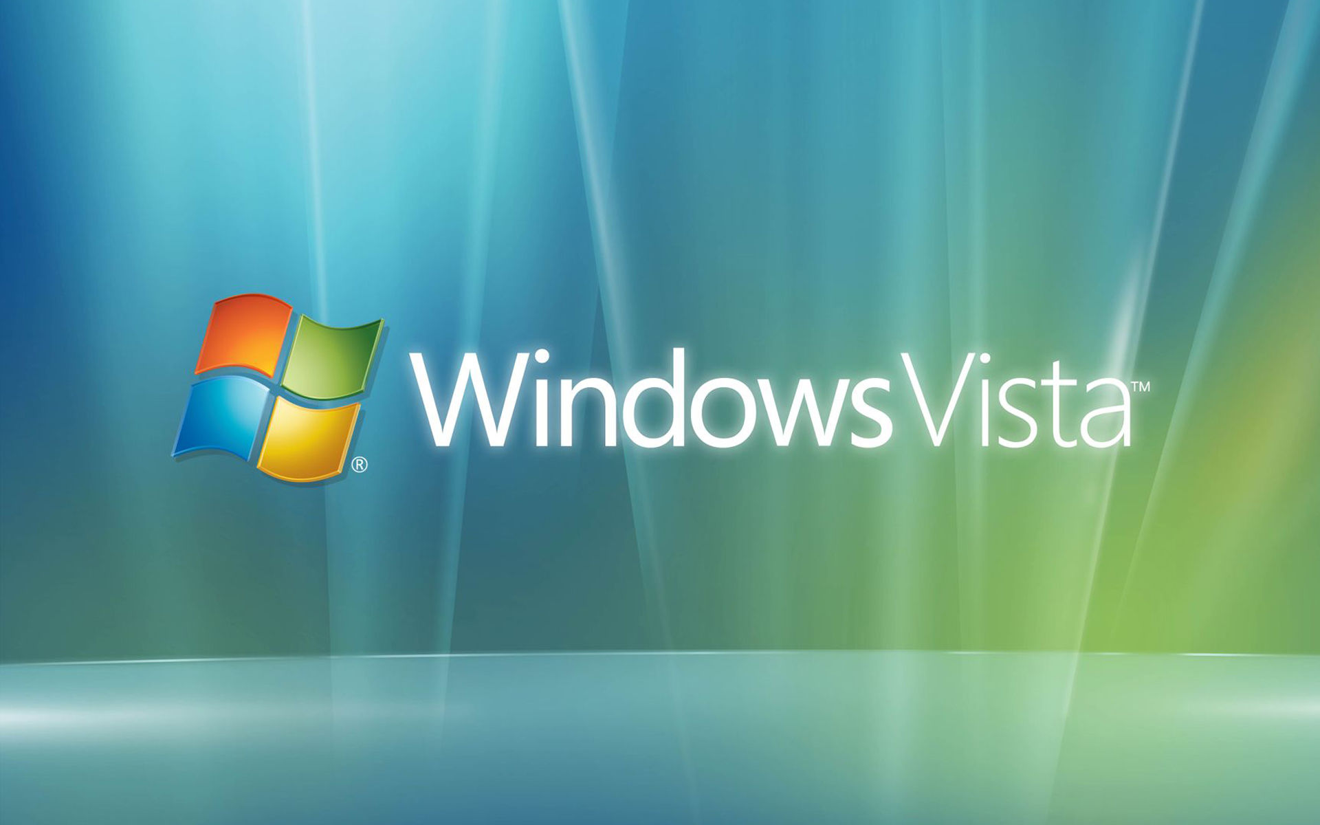 Windows-Vista