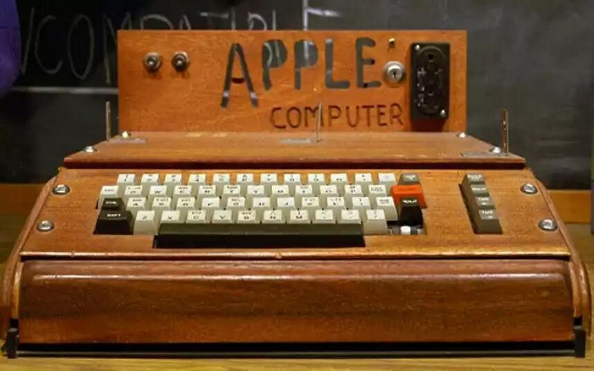 Produk Apple Termahal Di Dunia 4