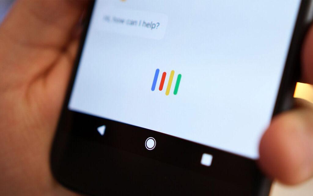 Cara Main Game Tebak Gambar Asisten Google 0 1752c