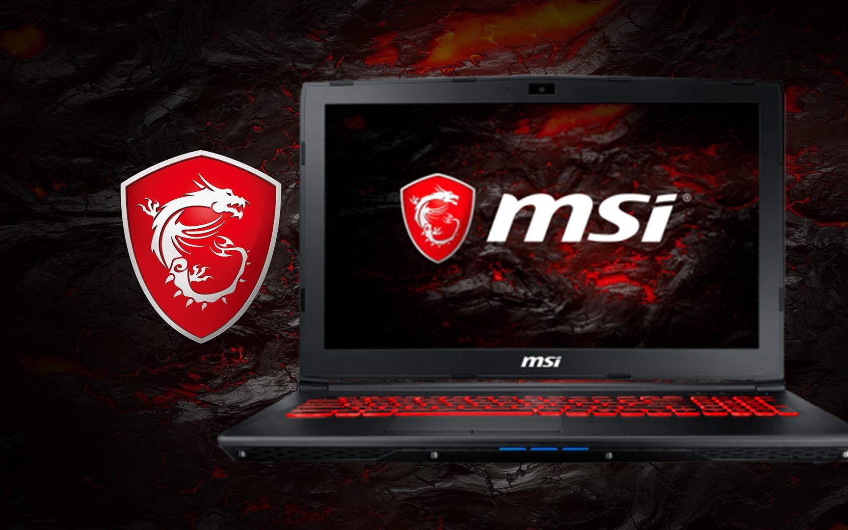 5 Laptop Gaming Gtx 1060 4 68967