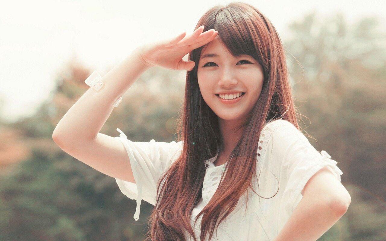 Foto Wanita Cantik Korea 8 9c509