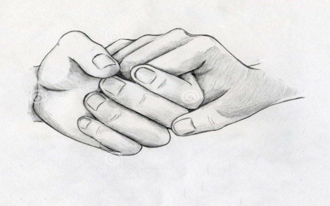 Gambar Anime Romantis Pensil 3 6759b