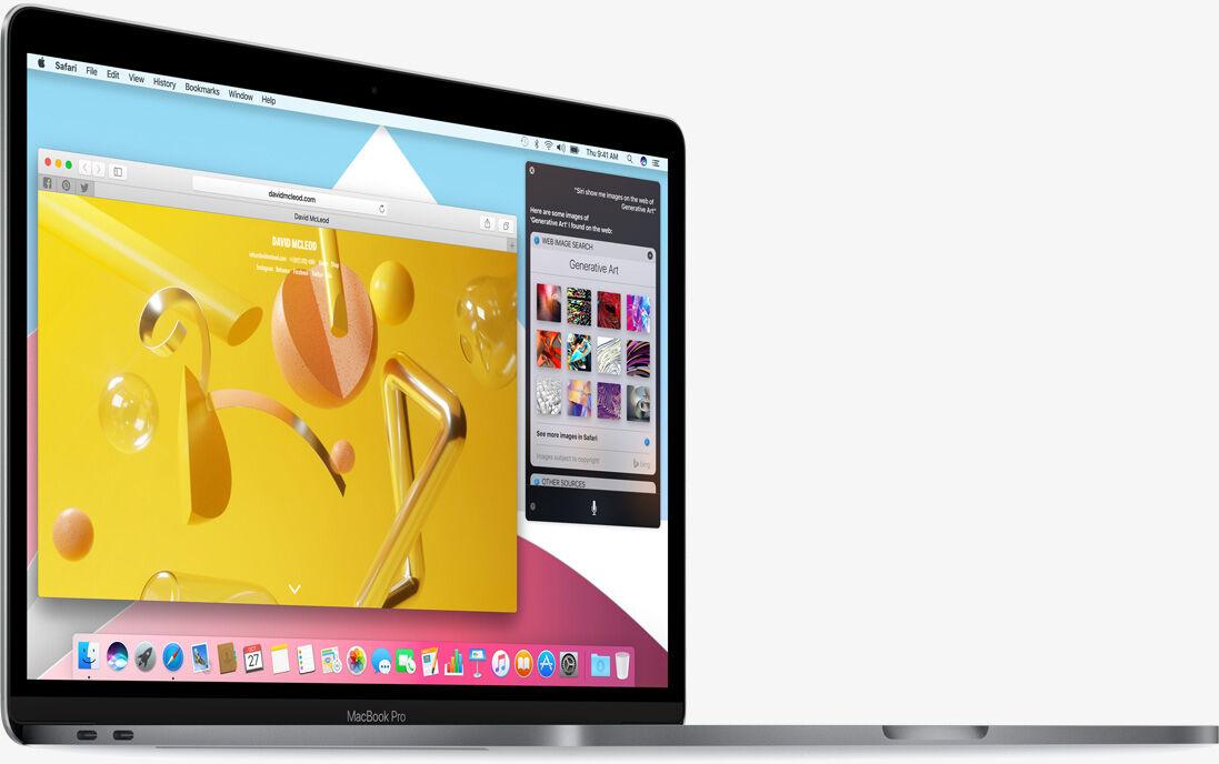 Alasan Produk Apple Mahal 33