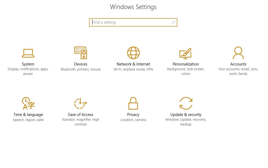 Cara Mengubah Laptop Jadi Modem Wifi 6