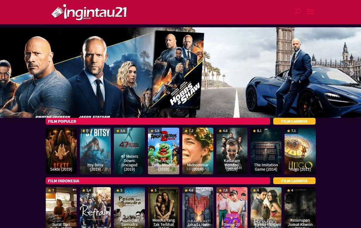 Nonton Film Online Ingintau21 4ff81