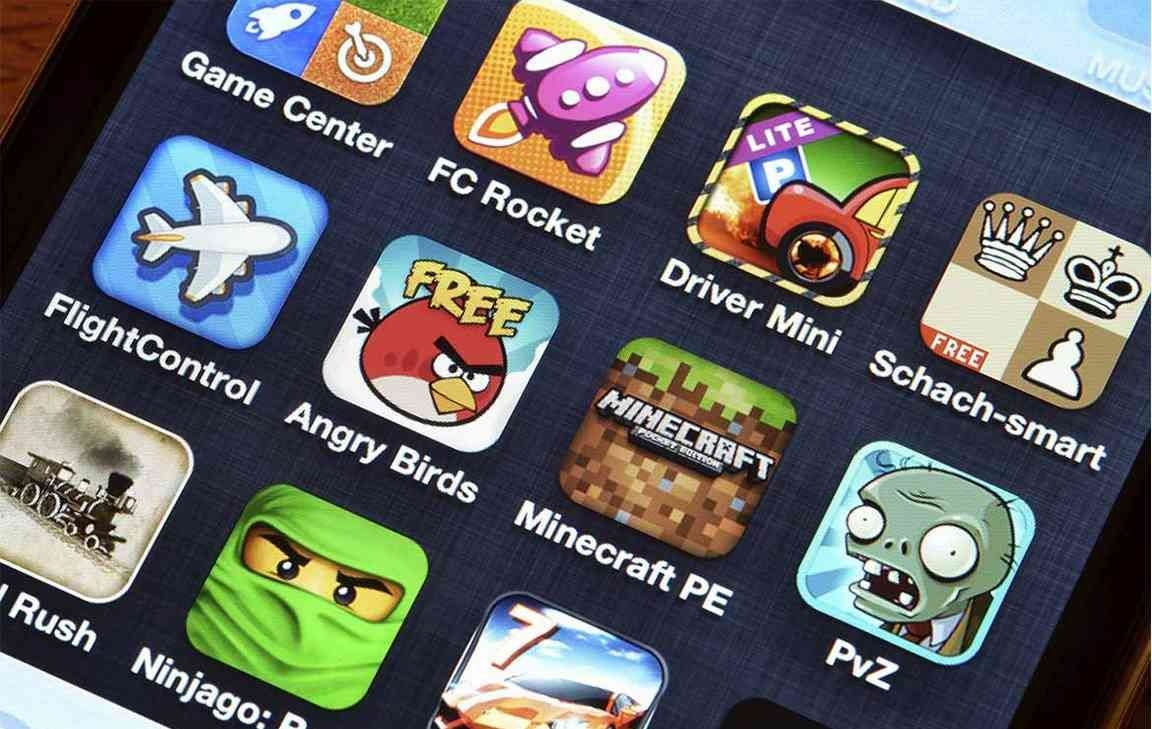 Top Juegos Android Marzo 22810