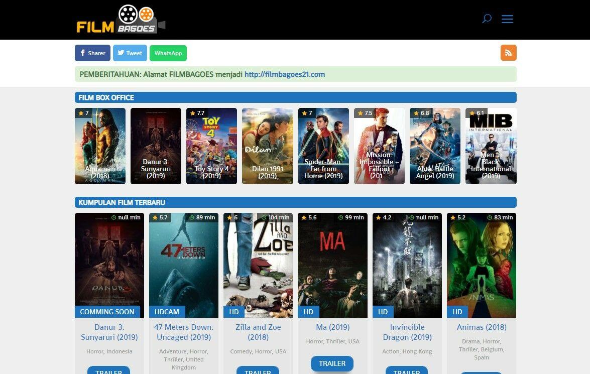 Nonton Film Indonesia Filmbagoes 916b5