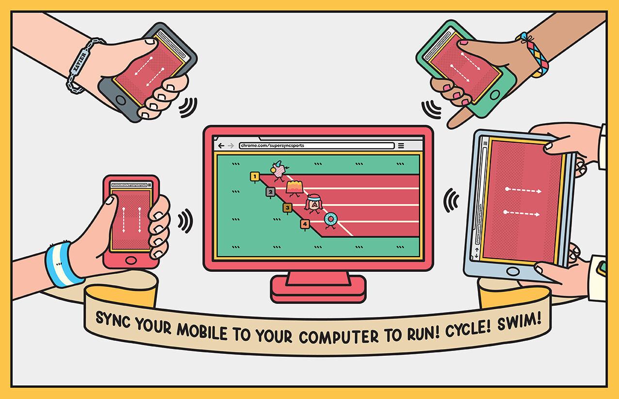 Back Up Smartphone