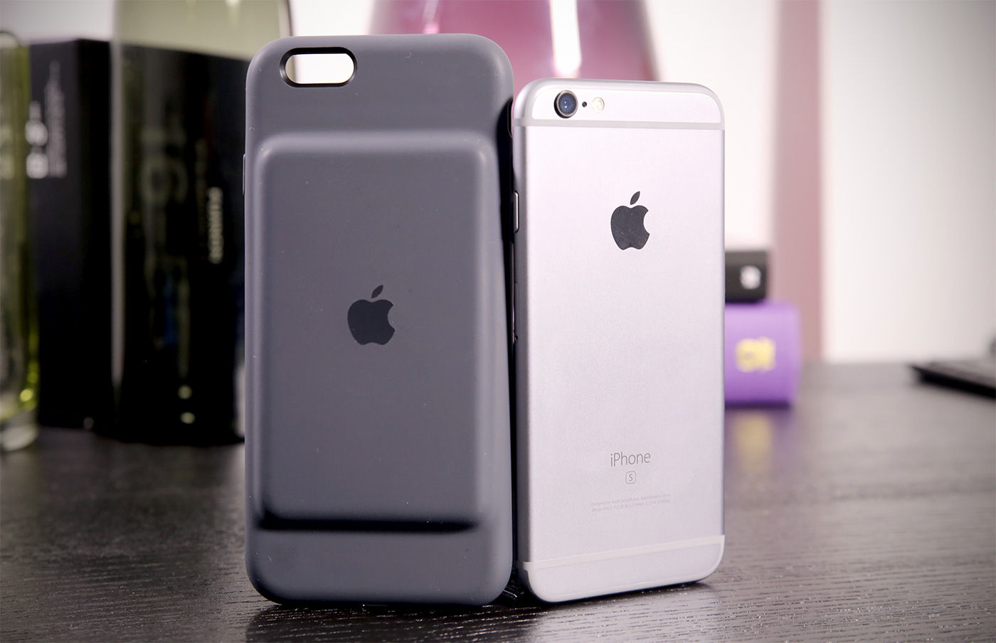 casing-iphone-unik (4)