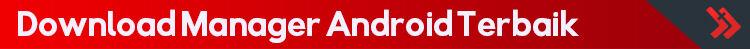 Aplikasi Downloader Terbaik H2ok