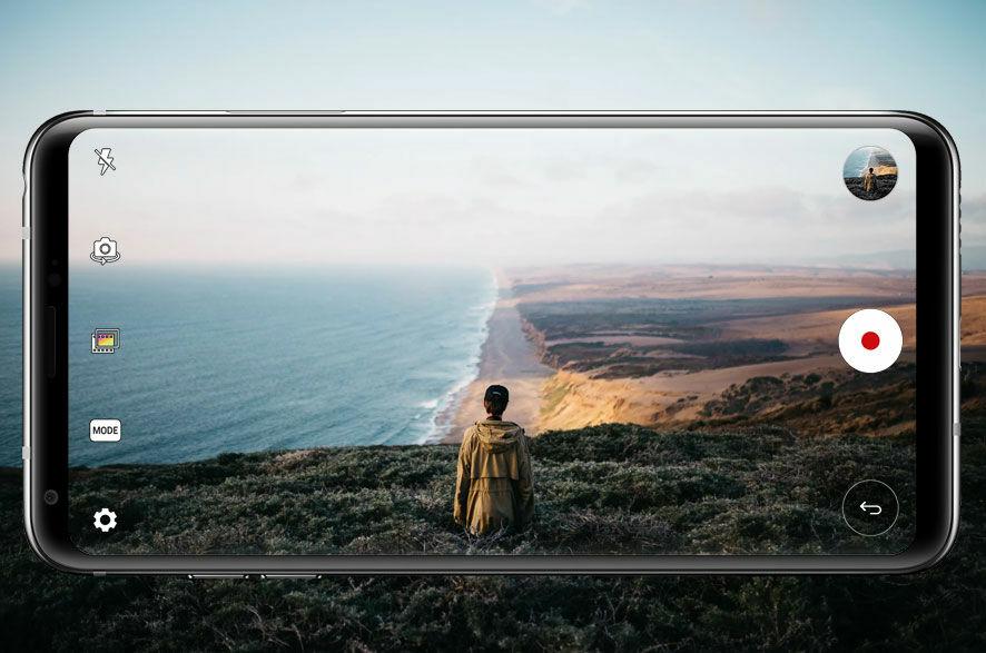 Tips Beli Smartphone Untuk Vlogging 4