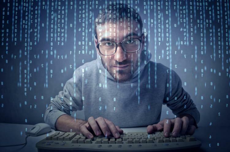 International Programmer Day