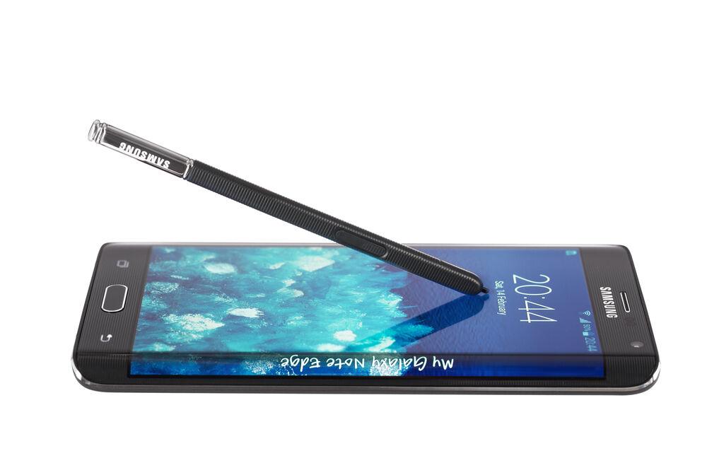 Inovasi Teknologi Smartphone 1