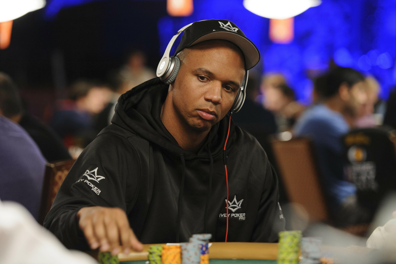 Pemain Yang Mendapatkan Jutaan Dollar Dari Bermain Poker 3