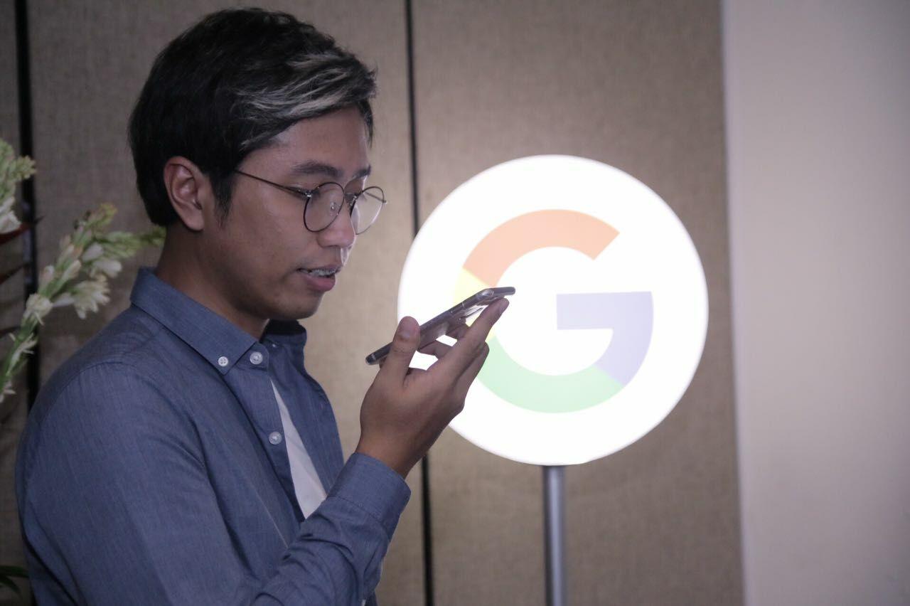 Googleapp1