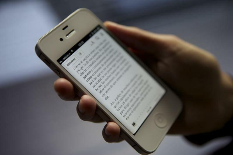 Kenapa Smartphone Bentuknya Persegi Panjang 5