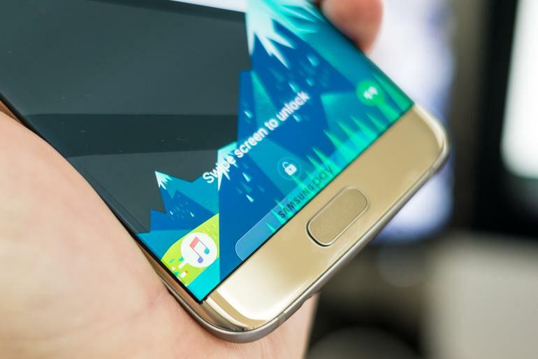 Cara Menyimpan Smartphone Yang Benar 3