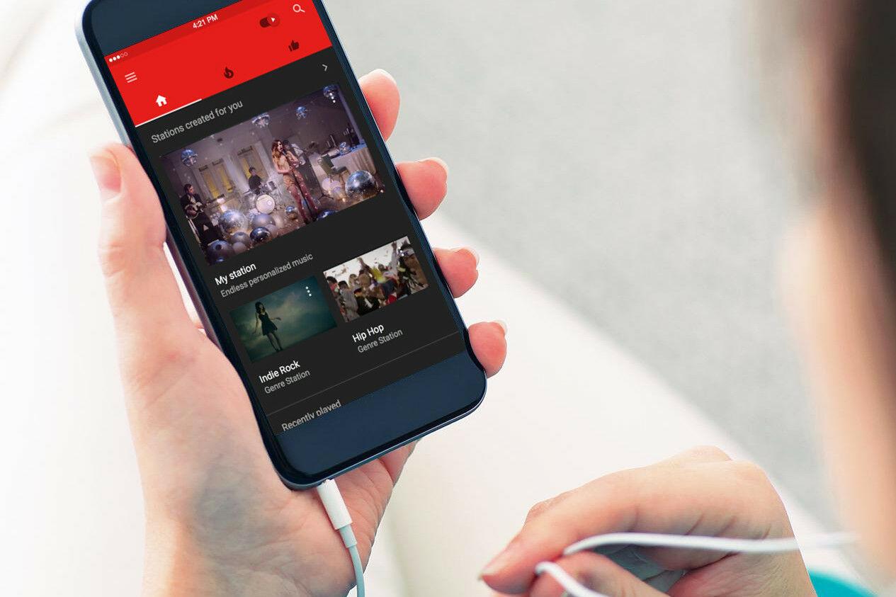 Cara Menghasilkan 100 Juta Per Bulan Dari Youtube 4