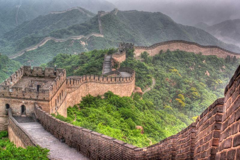 China 35061